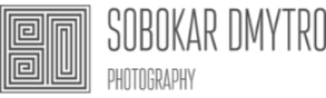 Wedding photographer, Sobokar Dmytro, wedding photography